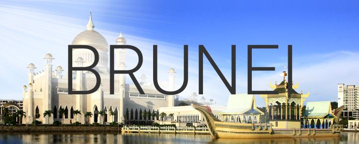 Image result for Brunei