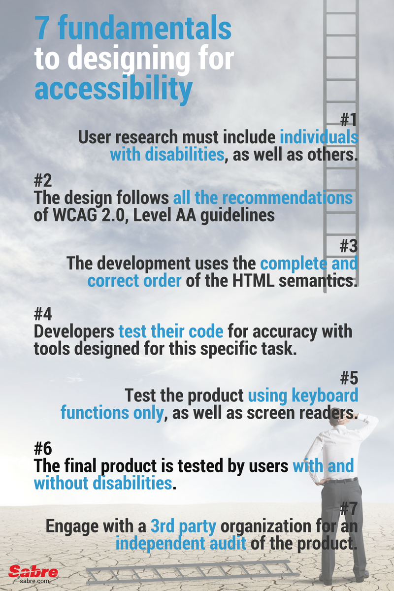 7-steps-to-make-your-product-accessible