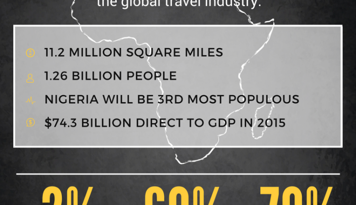 africa-infographic-for-tk-byline-5