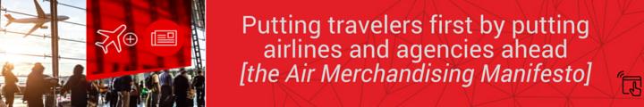 Air Merchandising Manifesto banner (1)