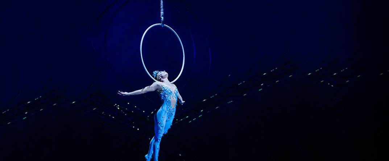 Cirque_de_Soleil