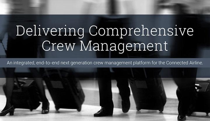 crew-management-720x415