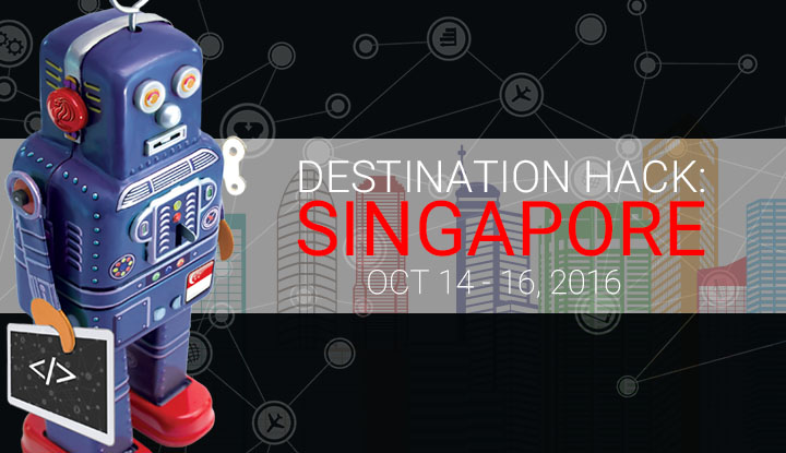 destination-hack-singapore-social