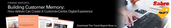 DigitalEx_sabre.com_720x120_Trend_Report