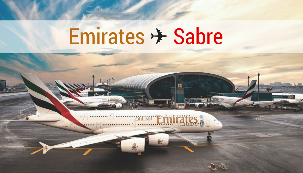 emirates-sabre
