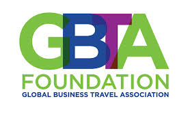 GBTA Research Foundation logo
