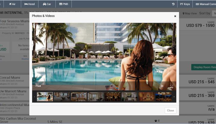 HotelPhotos