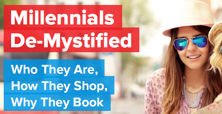 Millenials_Demystified