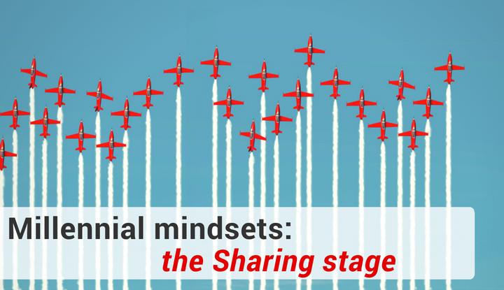 millennial-mindsets-5-sharing