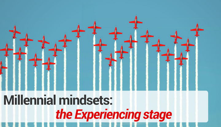 millennial-mindsets-experiencing