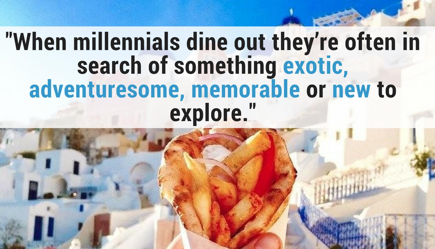 millennial-mindsets-food-1