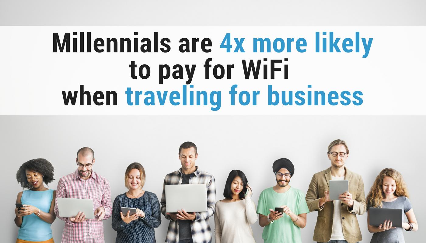 millennial-mindsets-wifi