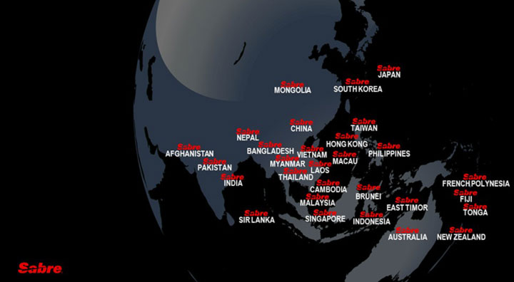 Sabre-Asia-Pacific-locations