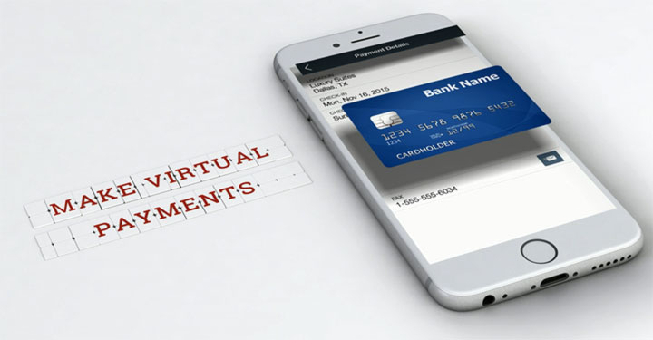 Sabre-Virtual-Payments-on-mobile