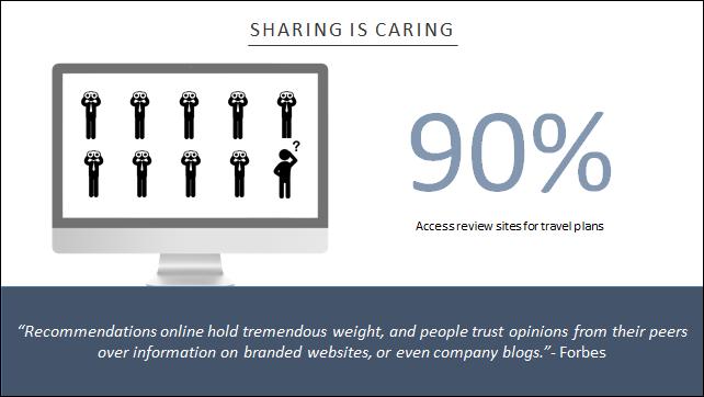 sharing-graphic-4