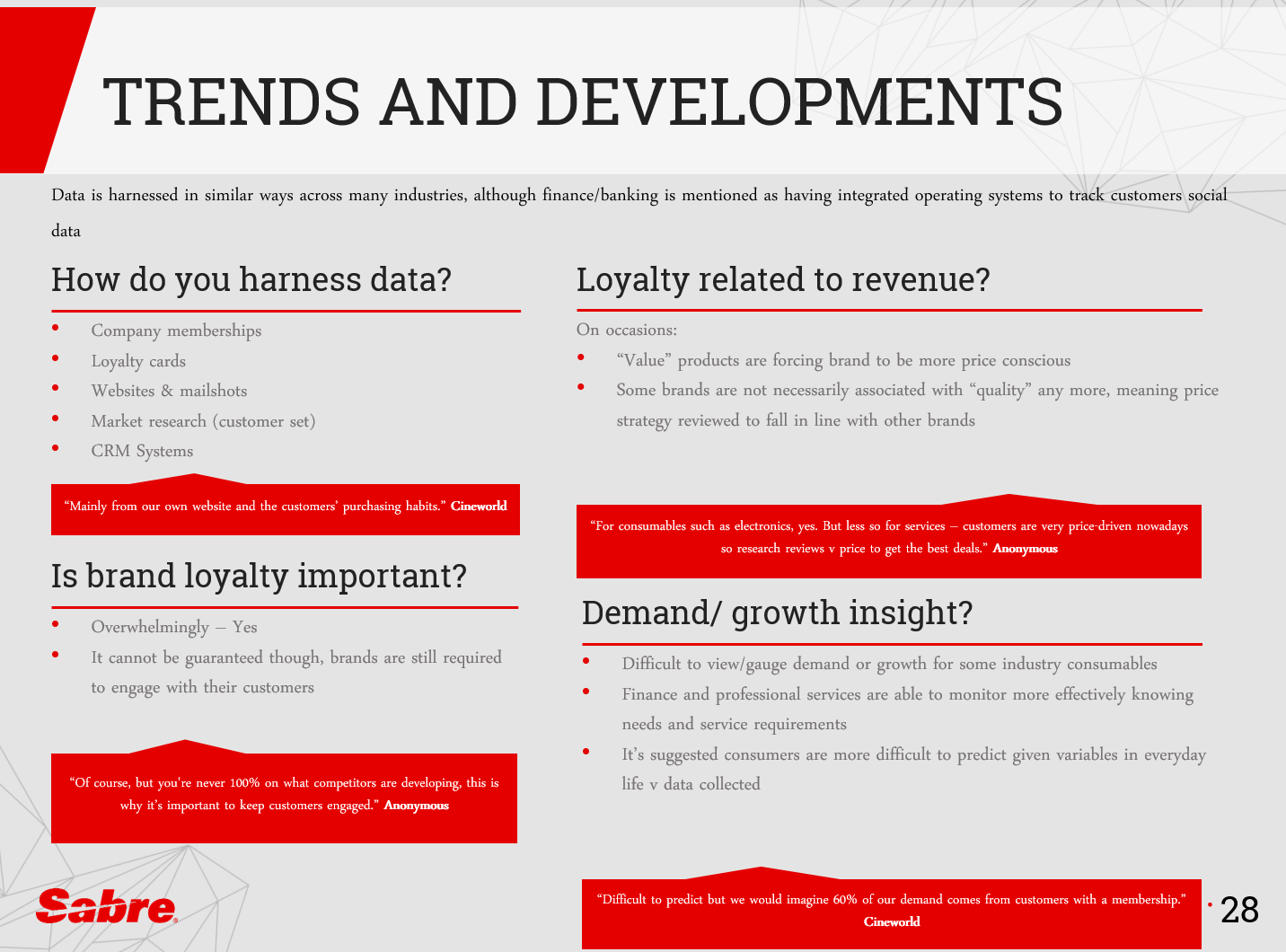 Trends_and_Developments_in_Data