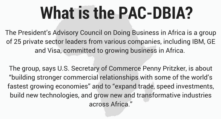 what-is-the-pac-dbia