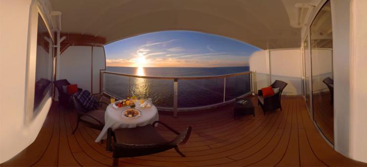 cruise_virtual_reality_946x432