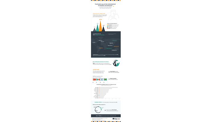 infographic2