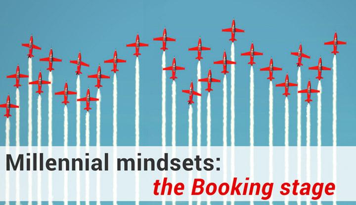 millennial-booking