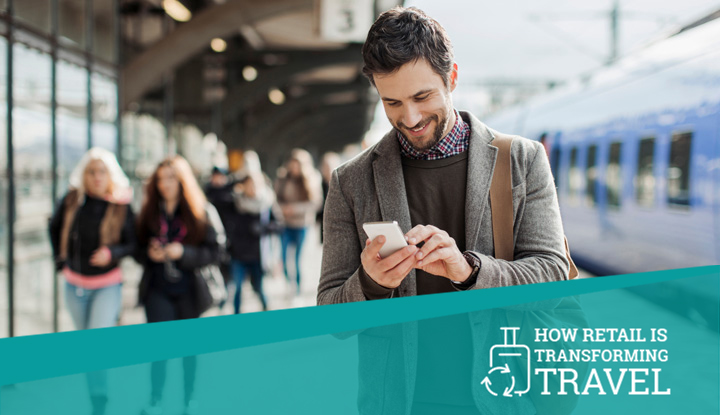 mobile-travel-solutions-for-better-traveler-experiences