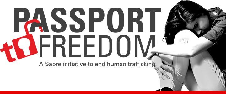 sabre_passport_to_freedom