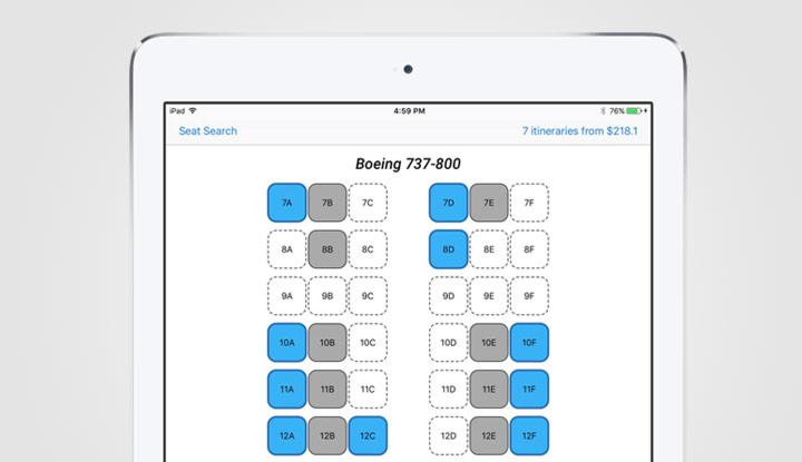 seatshopping_innovaiton_hub