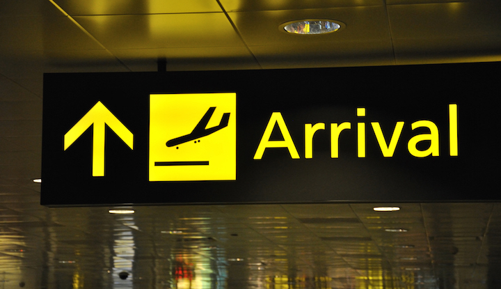 blog same flight different prices your travel agent cheating