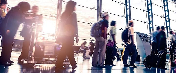 travel_management_companies